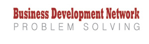 Business Development Network